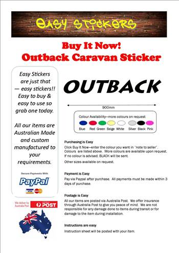 Ebay Template 900mm Outback.jpg by easystickers
