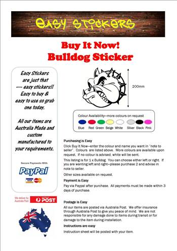 Ebay Template Bulldog.jpg by easystickers