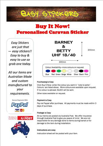 Ebay Template 300mm UHF STICKER.jpg by easystickers