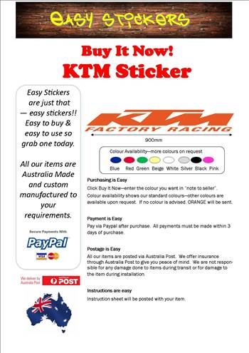 Ebay Template  900 KTM.jpg by easystickers