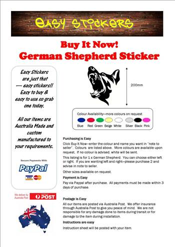 Ebay Template German Shepherd.jpg by easystickers