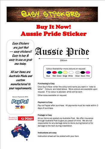 Ebay Template 290mm Aussie Pride.jpg by easystickers