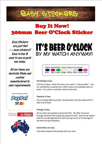 Ebay Template 300mm beer oclock.jpg by easystickers