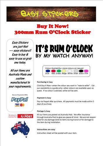Ebay Template 300mm rum oclock.jpg by easystickers
