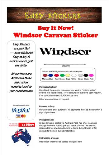 Ebay Template 290mm Windsor text solid.jpg by easystickers