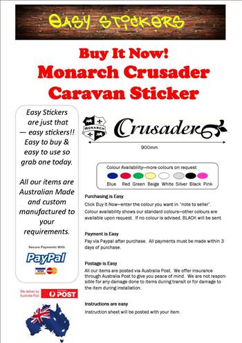 Ebay Template  Monarch Crusader.jpg by easystickers
