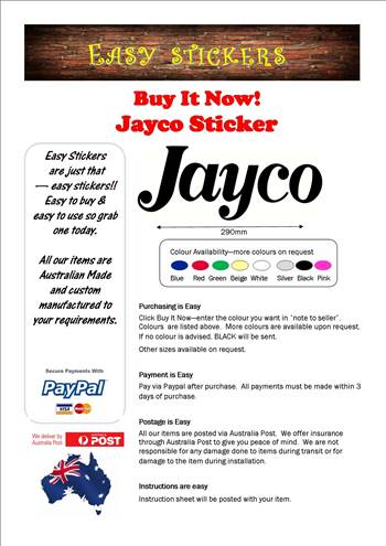 Ebay Template 290mm Jayco text.jpg by easystickers