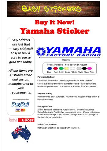 Ebay Template  900 Yamaha.jpg by easystickers