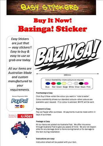 Ebay Template  Bazinga.jpg by easystickers