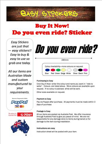 Ebay Template 290mm do you even ride.jpg by easystickers