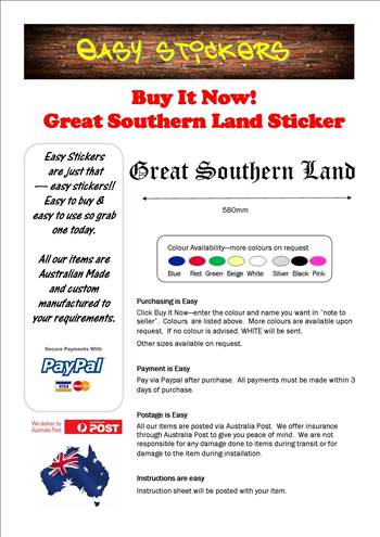 Ebay Template 580mm great southern land.jpg by easystickers