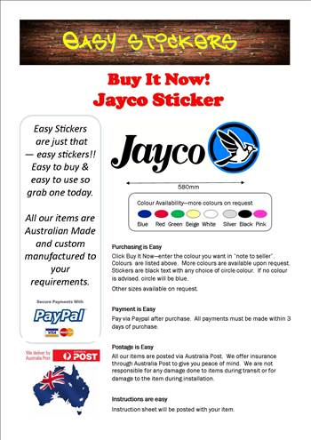 Ebay Template 580mm Jayco 2.jpg by easystickers