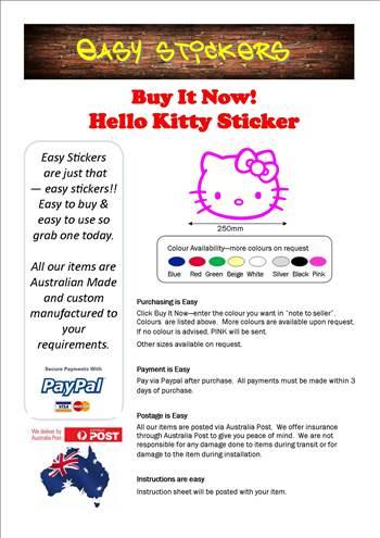 Ebay Template 250mm Hello Kitty.jpg by easystickers
