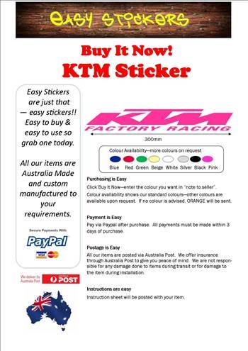 Ebay Template  300 KTM Pink.jpg by easystickers
