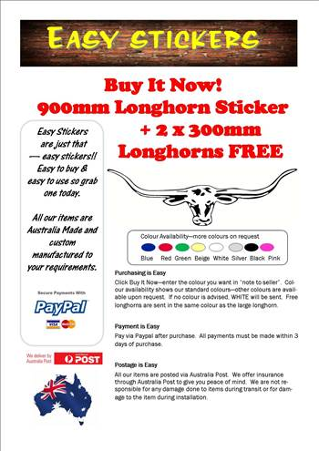 Ebay Template 900mm longhorn.jpg by easystickers
