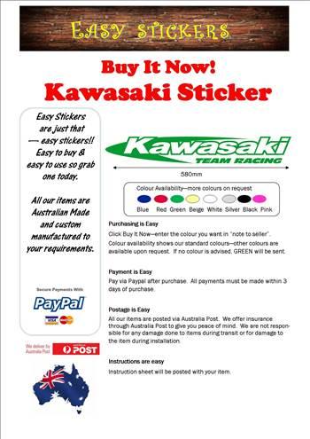 Ebay Template  580 Kawasaki.jpg by easystickers