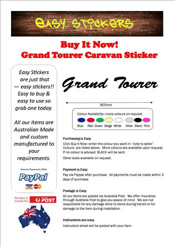 Ebay Template 900mm Grand Tourer.jpg by easystickers