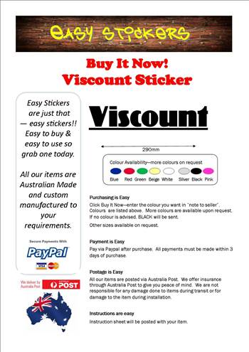 Ebay Template 290mm Viscount.jpg by easystickers