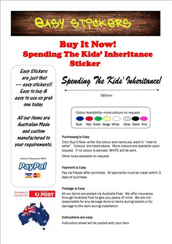 Ebay Template 580mm spending kids inheritance.jpg by easystickers