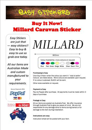 Ebay Template 900mm Millard.jpg by easystickers