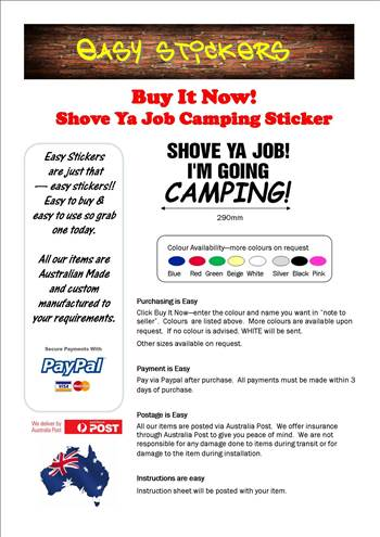 Ebay Template 290mm Shove Job Camping.jpg by easystickers
