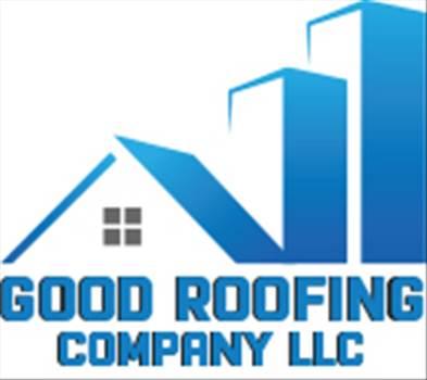 logo (1).jpg by goodroofingus