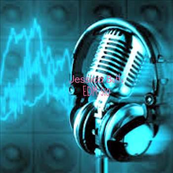 Podcast #1 by jdbutts
