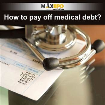 hospital bill debt collector.jpg by MaxBPO
