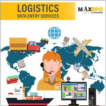 Logistics_Data_Entry_Services (2).jpg by MaxBPO