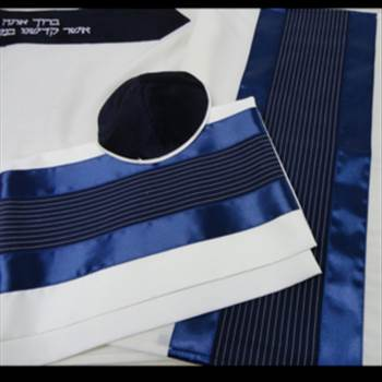 Bar mitzvah tallit.png - Find the best Bar Mitzvah Tallit collection only from galileesilks.com that will surely make the occasion memorable and your child happy. For more details, visit our website: https://www.galileesilks.com/collections/bar-mitzvah-tallit