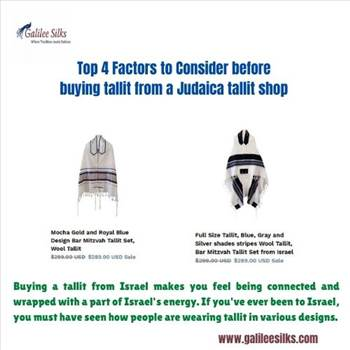 Top 4 Factors to Consider before buying tallit from a Judaica tallit shop.jpg by amramrafi