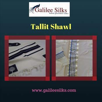 tallit shawl .gif -