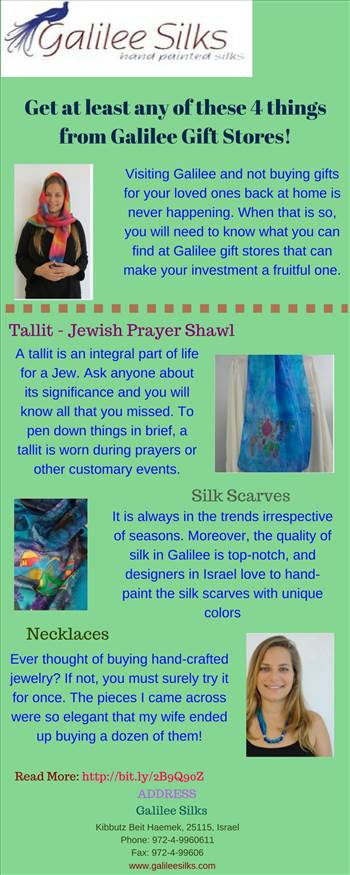 Get at least any of these 4 things from Galilee Gift Stores!.jpg by amramrafi