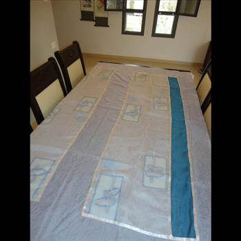 Tallit for wedding.png -