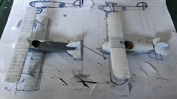AFD9CEE1-E289-417A-93A6-019F37939EC0.jpeg by Mark loughlin