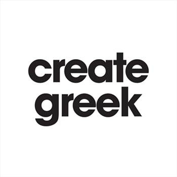 Logo.png by creategreek