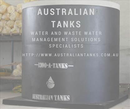 Concrete Rainwater Tanks - Australian Tanks.jpg by australiantank