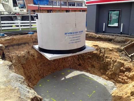 enviro-pacific-Coated-Fuel-Spill-Tanks1.jpg by australiantank