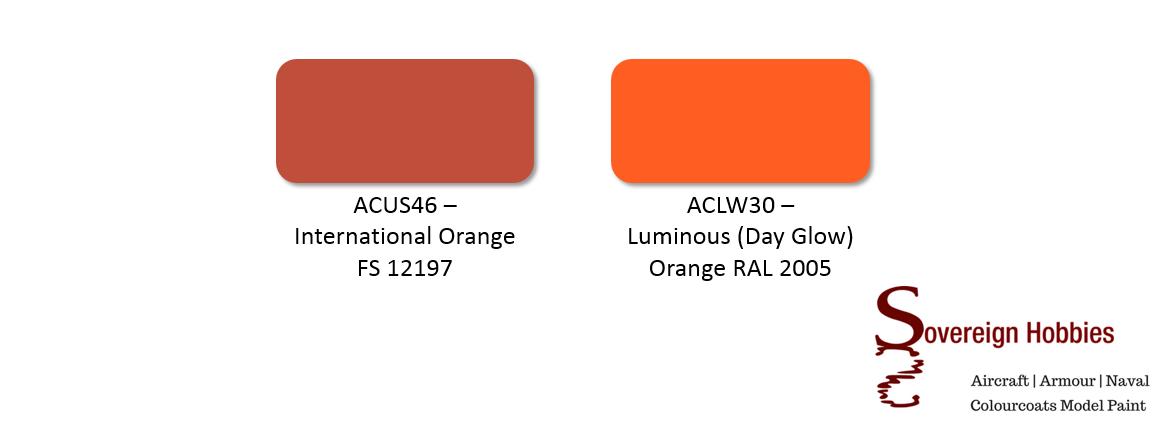 b3a980ac-cb67-4c51-9edb-c66ea9436fc7.png