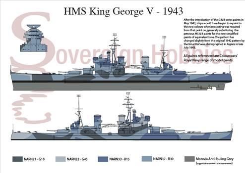 HMS King George V 1943.jpg by jamieduff1981
