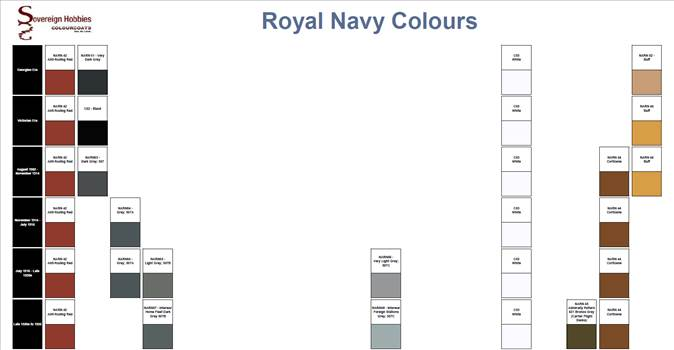 RN Colours Georgia to 1936.png by jamieduff1981