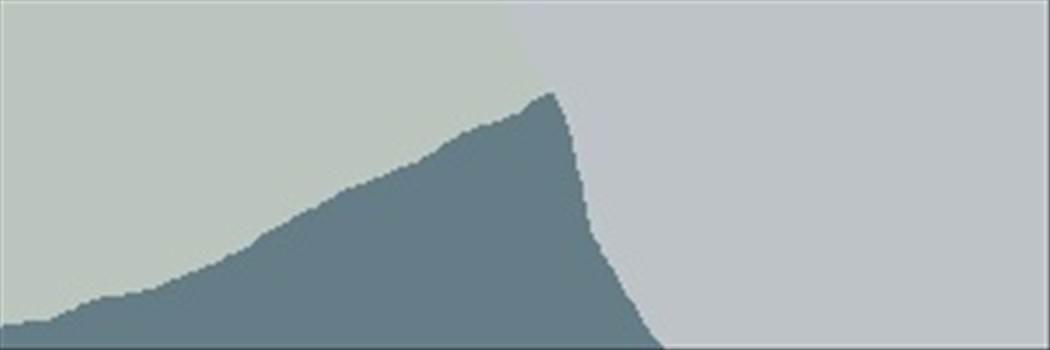 Light Admiralty Scheme Type 1 Current Thinking.jpg by jamieduff1981