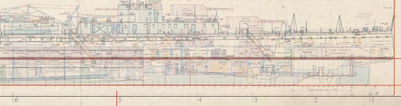 HMS Ajax GMM builders vs Profile Morskie Profile 2.png by jamieduff1981