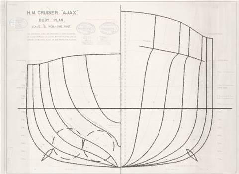 HMS Ajax GMM builders vs Profile Morskie hull forms.png by jamieduff1981