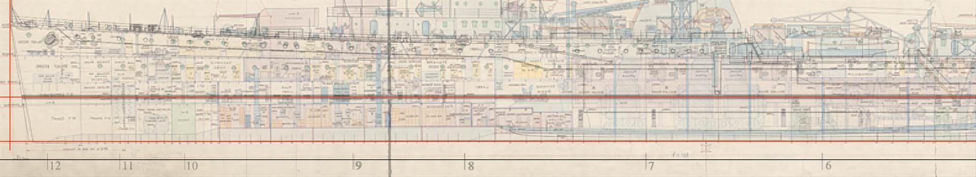 HMS Ajax GMM builders vs Profile Morskie Profile 1.png by jamieduff1981