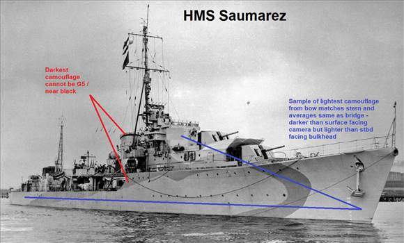 HMS Saumarez.png by jamieduff1981