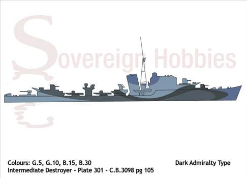Intermediate Destroyers Dark.png by jamieduff1981