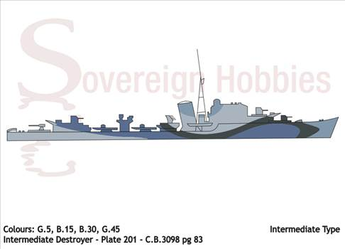 Intermediate Destroyers Intermediate.png by jamieduff1981