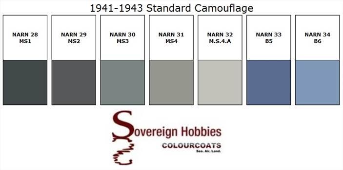 1941-1943StandardCamouflage2.jpg by jamieduff1981