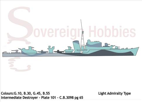 Intermediate Destroyers Light.png by jamieduff1981